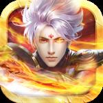 Talisman Online Mobile 1.42.04 (Mod)