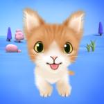 Talking Cat 1.37 (Mod)