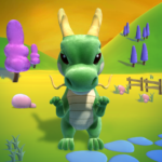Talking Dragon 2.27 (Mod)
