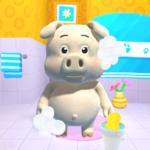 Talking Piggy 2.19 (Mod)