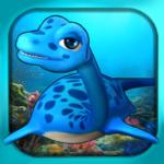 Talking Plesiosaur  1.81 (Mod)