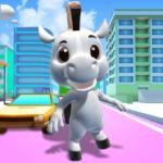 Talking Pony 2.23 (Mod)