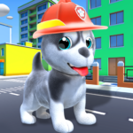 Talking Puppy 1.64 (Mod)