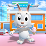 Talking Rabbit 2.29 (Mod)
