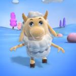 Talking Sheep 2.20 (Mod)