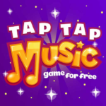 Tap tap – Music games for free 1.1.1 (Mod)