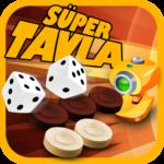 Tavla Online 1.0.8 (Mod)