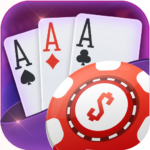 Teenpatti Indian poker 3 patti game 3 cards game 1.0 (Mod)