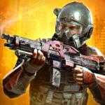 Thế Chiến Z  1.2.101 (Mod)