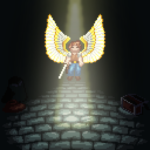 The Enchanted Cave 2 Varies with device (Mod)
