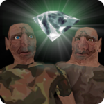 The Twins 1.1.2  (Mod)