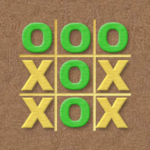 Tic Tac Toe (Another One!) 5.12 (Mod)