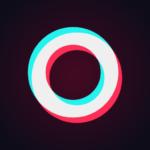 TikTok Toe 2021 : Ultimate tic tac toe 2077 1.0 (Mod)