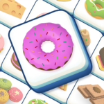 Tile Journey Classic Puzzle  0.1.39 (Mod)