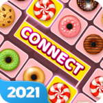 Tile Onnect 3D – Pair Matching Puzzle & Free Game 1.2.5 (Mod)