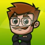 Tiny Landlord Idle City & Town Building Simulator  1.5.8 (Mod)