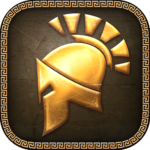 Titan Quest: Legendary Edition  for Android (Mod)