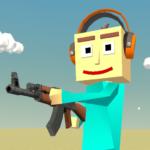 TooBold – Shooter with Sandbox 1.2.0 (Mod)