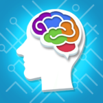Train your Brain 0.4.1 (Mod)