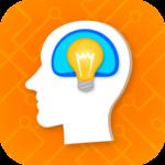 Train your Brain – Memory Games 2.7.1 (Mod)