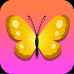Triple Butterfly Match 3 combine Block Puzzle  41 (Mod)