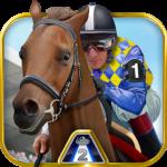 Triple Throne Horse Racing 1.03 (Mod)