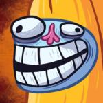 Troll Face Quest: Internet Memes  2.2.10 (Mod)