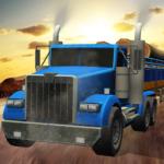 Truck'em All 1.0.4 (Mod)
