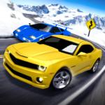 Turbo Tap Race  1.7.5 (Mod)