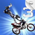 Ultimate MotoCross 3 7.4 (Mod)