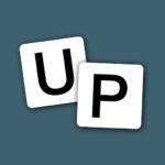 Upwords 2.016 (Mod)