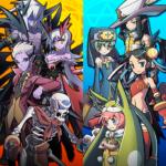 Vampire Slasher Hero  1.0.9 (Mod)