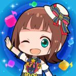 アイドルマスター ポップリンクス Varies with device (Mod)