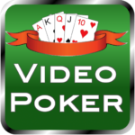 Video Poker 3.3.7 (Mod)