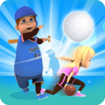 Virtual Sports Club 10.0.10 (Mod)