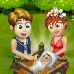 Virtual Villagers Origins 2 3.0.7 (Mod)