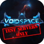 Voidspace (pre-paid, cross-platform download only)  Build-4353 (Mod)