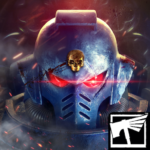 Warhammer 40,000: Lost Crusade 0.13.1 (Mod)