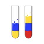 Water Color Sort Puzzle 1.0.5 (Mod)