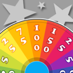 Wheel of Lucky Questions 4.1 (Mod)