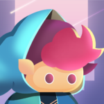 Wizard Legend Fighting Master  1.1.6 (Mod)