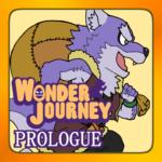 脱出ゲーム Wonder Journey -prologue- ファンタジーダンジョンからの脱出 1.0.2 (Mod)