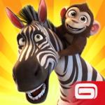 Wonder Zoo – Animal rescue ! 2.1.1a (Mod)