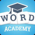 Word Academy 2.0.5 (Mod)
