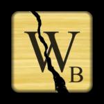 Word Breaker 7.4.0 (Mod)