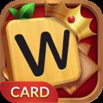 Word Card: Fun Collect Game  1.9.2 (Mod)