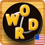 Word Connect – Crossword 1.18.3 (Mod)