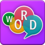 Word Crossy – A crossword game 2.4.6 (Mod)