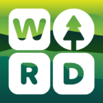 Word Ladder 1.0.3 (Mod)