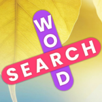 Word Rainbow Search  1.1.0 (Mod)